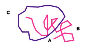 Uri Alon spot c