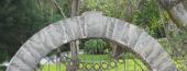 keystone round arch 2