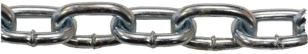 chain-2