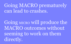 going-micor-text