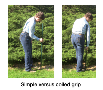 Simple versus coiled grip.png
