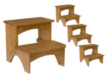 Big step stool, little step stools.png